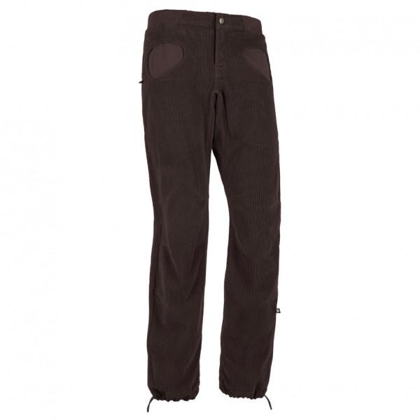 E9 - Rondo VS - Pantalon de bloc
