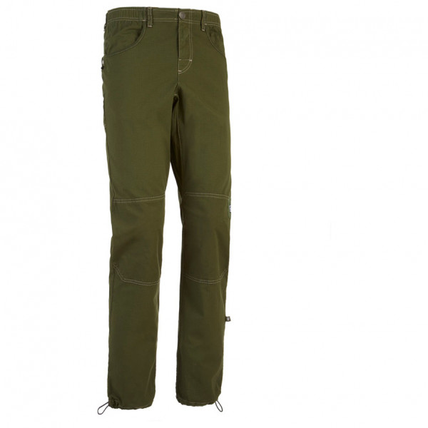 E9 - Ruf - Bouldering trousers
