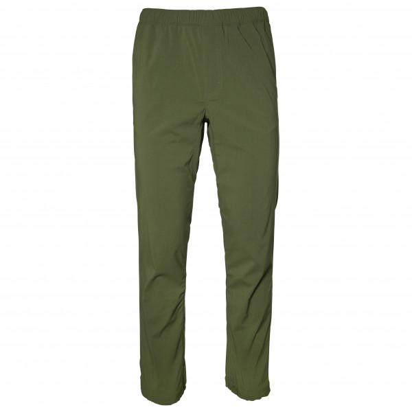 Topo Designs - Boulder Pants - Bouldering trousers