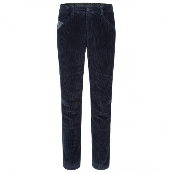 Montura - Berlin Pants - Climbing trousers