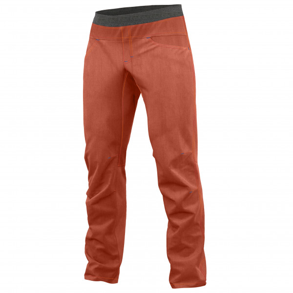 Crazy Idea - Pant Joker - Climbing trousers
