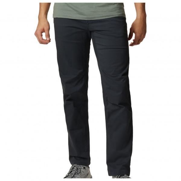 Mountain Hardwear - Cederberg Pant - Climbing trousers