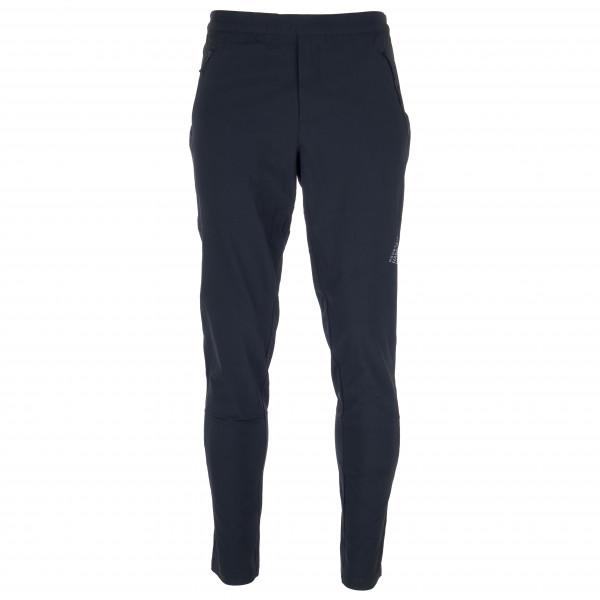 Mountain Hardwear - Chockstone Pull On Pant - Climbing trousers