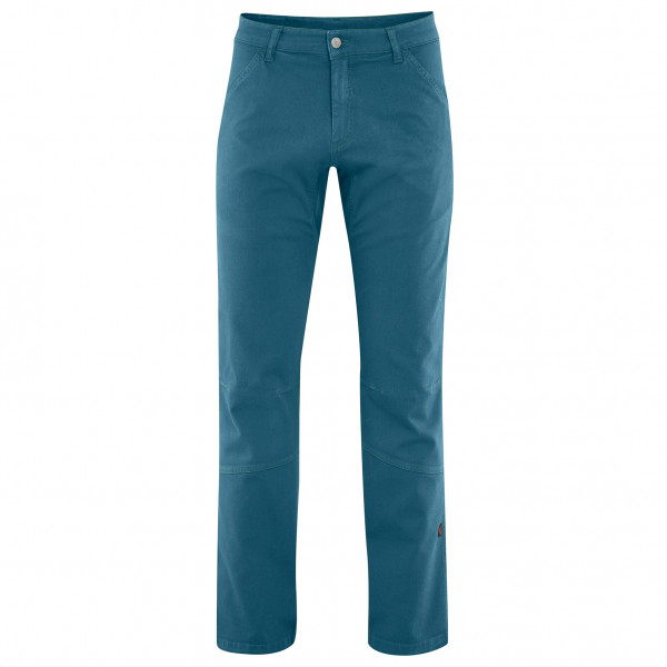 Red Chili - Cobar Pants - Klimbroeken