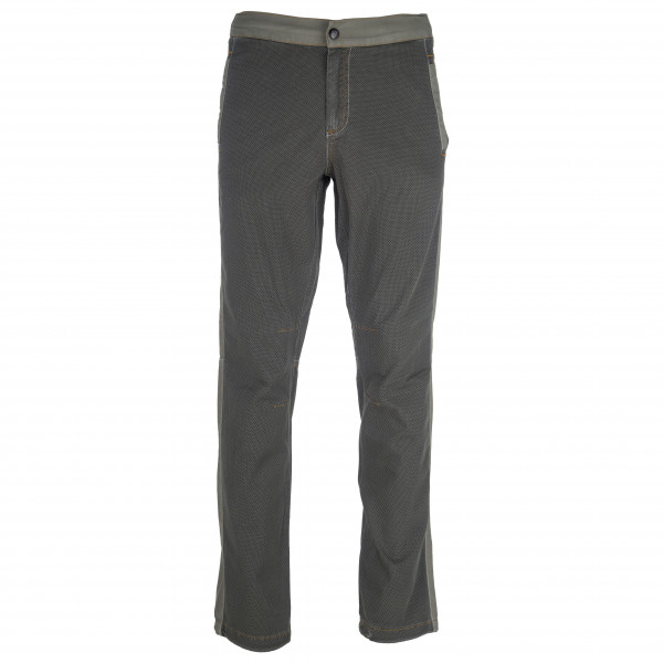 Chillaz - Magic BF Pant - Climbing trousers