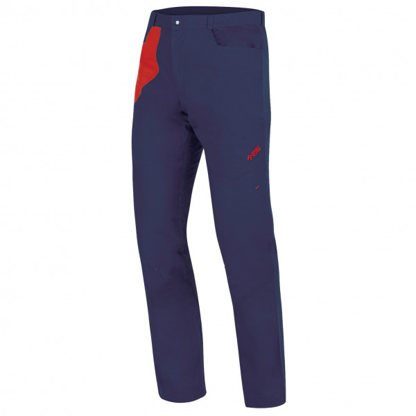 Directalpine - Campus - Climbing trousers