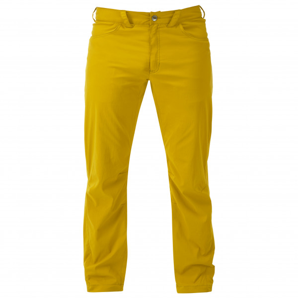 Dihedral Pant - Climbing trousers