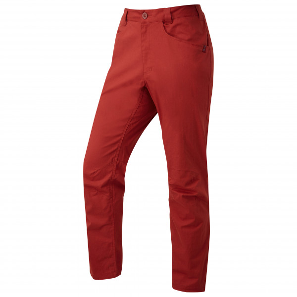 Montane - On-Sight Pants - Klatrebukser