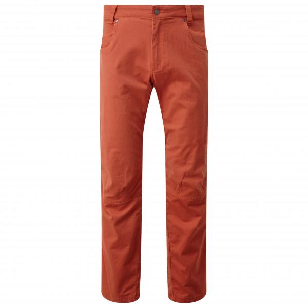 Rab - Reflex Pants - Kletterhose