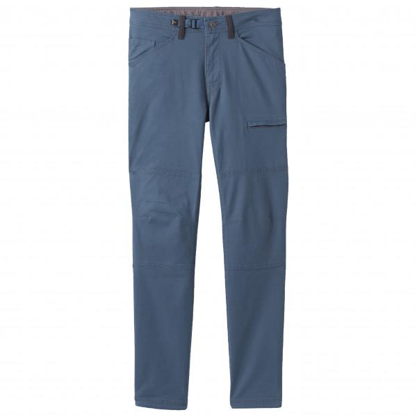 Prana - Kragg Pant - Climbing trousers