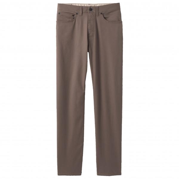 Prana - Ulterior Pant - Climbing trousers