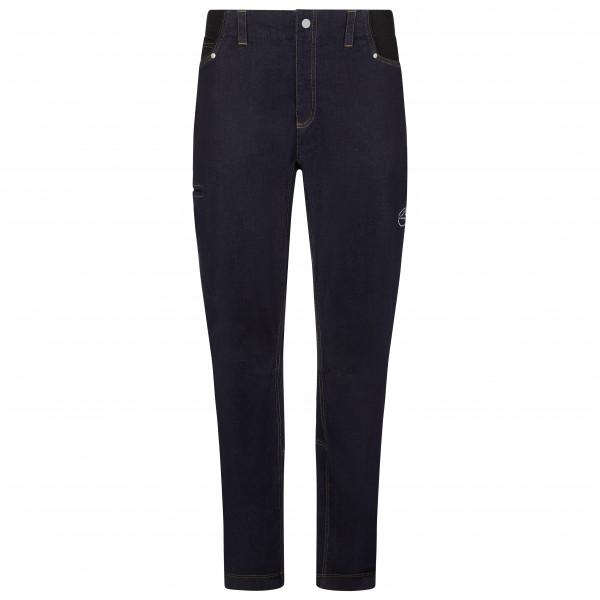 La Sportiva - Zodiac Jeans - Pantalón de escalada