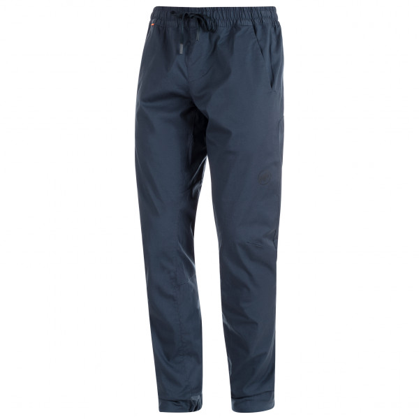 Camie Pants - Climbing trousers