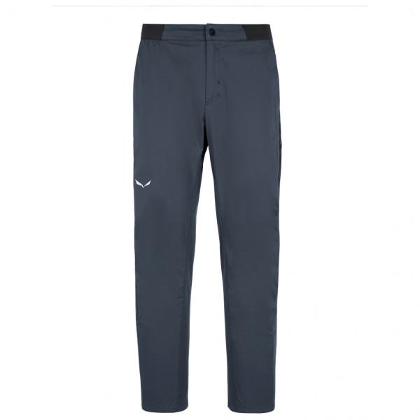 Salewa - Agner CO Pant - Climbing trousers