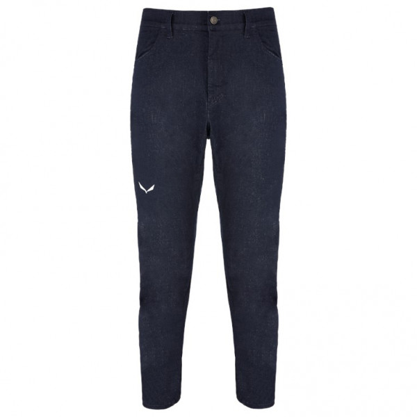 Agner Denim 2 CO Pant - Climbing trousers