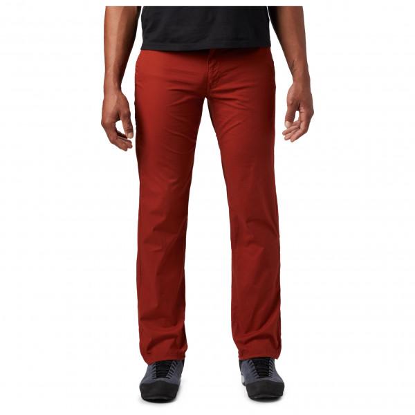 Mountain Hardwear - J Tree Pant - Climbing trousers