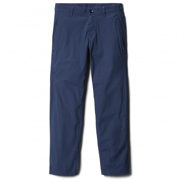 J Tree Pant - Climbing trousers