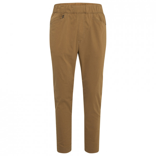 Black Diamond - Circuit Pants - Climbing trousers