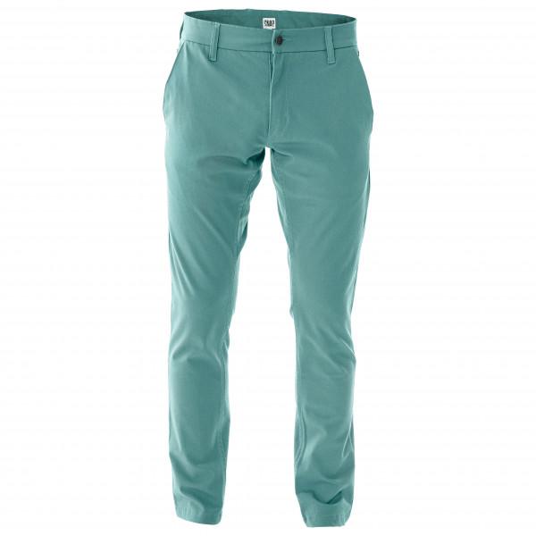 Snap - Chino Pants - Pantalón de escalada