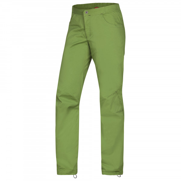 Drago - Climbing trousers