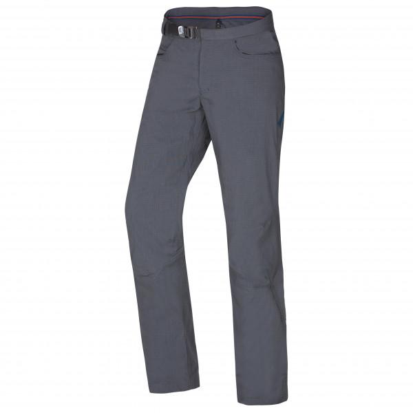Eternal - Climbing trousers