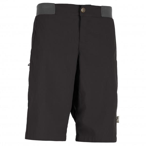 E9 - Hip - Bouldering trousers