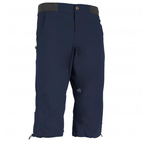 E9 - N 3Qart - Pantalón de bloc