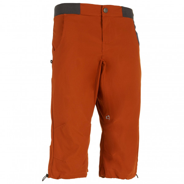 E9 - N 3Qart - Boulderhose