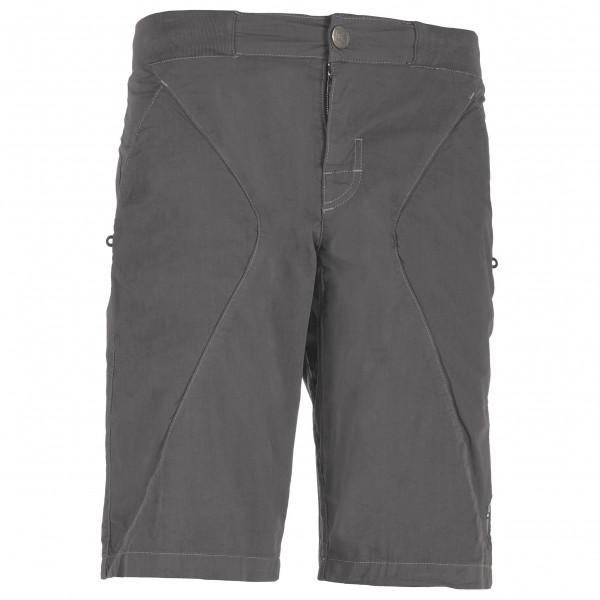 N Figaro - Bouldering trousers