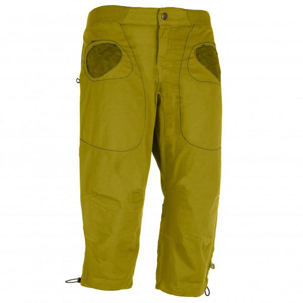 E9 - R3 - Pantalón de bloc