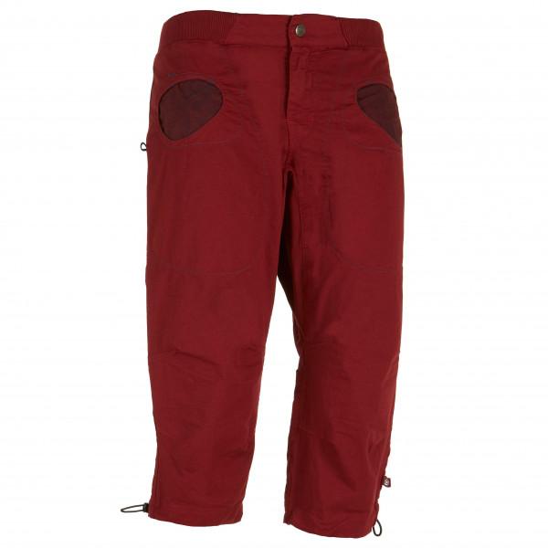 E9 - R3 - Bouldering trousers