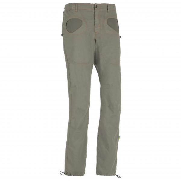 E9 - Rondo Flax - Bouldering trousers