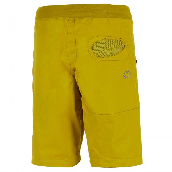 Rondo Short - Bouldering trousers