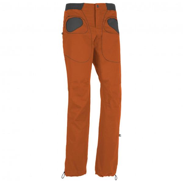 E9 - Rondo Story - Pantalones de bloc