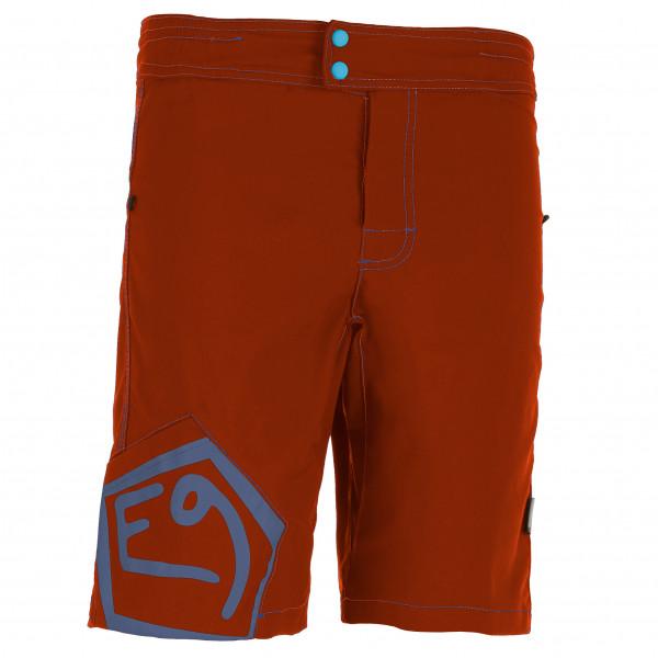 E9 - Wet - Bouldering trousers