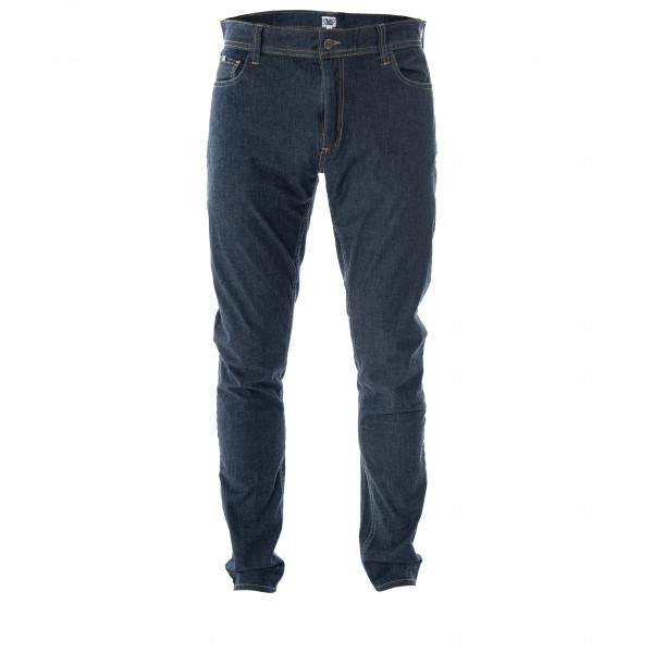 Snap - Slim Jean Pants - Kiipeilyhousut