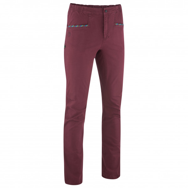 Monkee Pants IV - Bouldering trousers