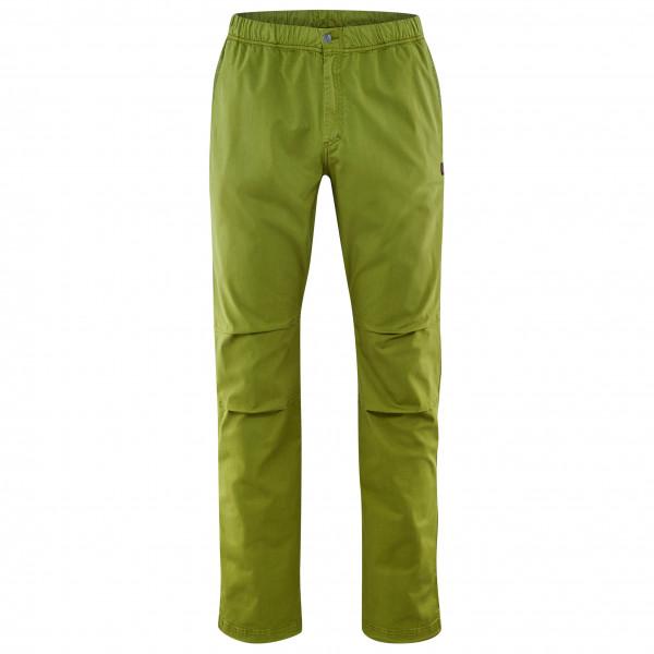 Dojo Pants - Climbing trousers