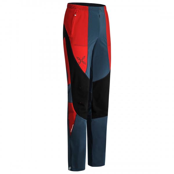 Rocky Pants - Climbing trousers