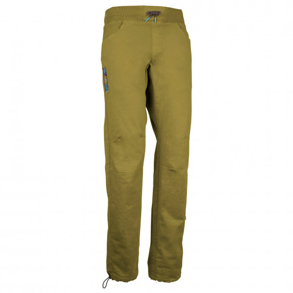 E9 - Sid2 - Bouldering trousers