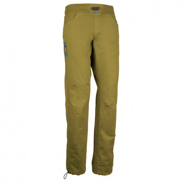 E9 - Sid2 - Pantalon de bloc