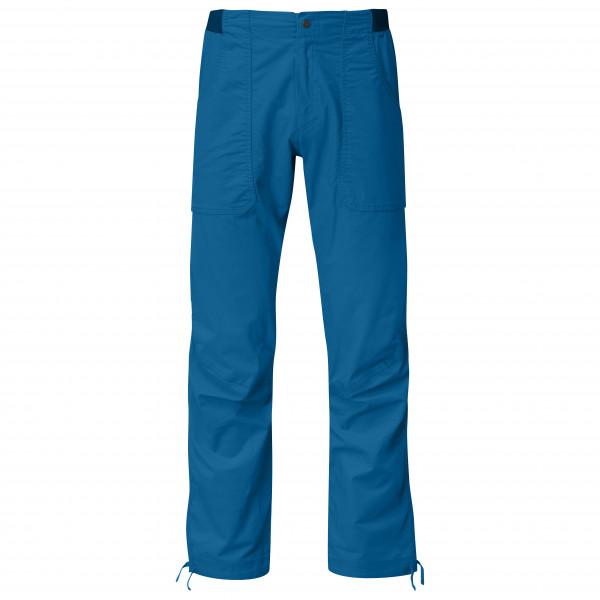 Oblique Pants - Climbing trousers