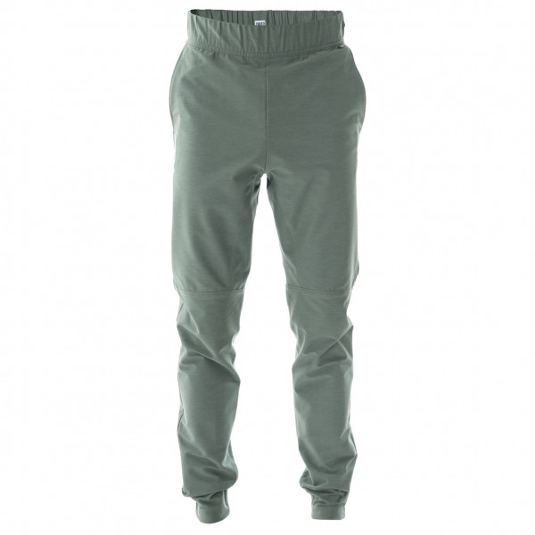 Sport Pants - Climbing trousers
