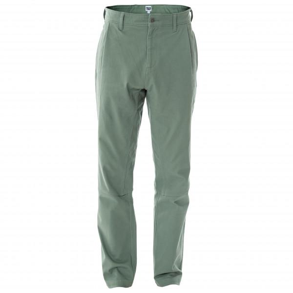 Snap - Wide Pants - Kletterhose