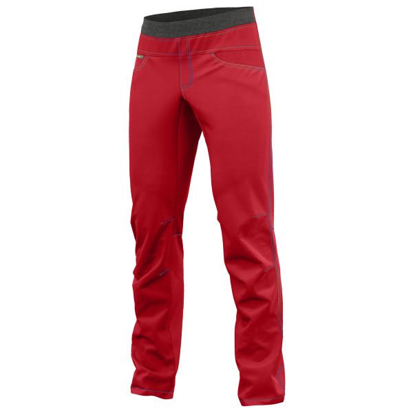 Pant Joker Light - Climbing trousers