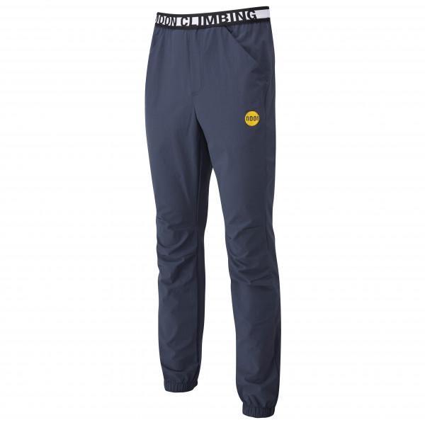 Samurai Pant Light - Climbing trousers