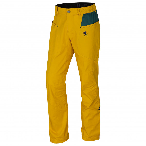 Rafiki - Crag - Climbing trousers