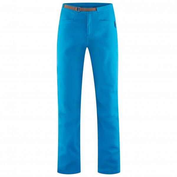 Mescalito Pants II - Bouldering trousers