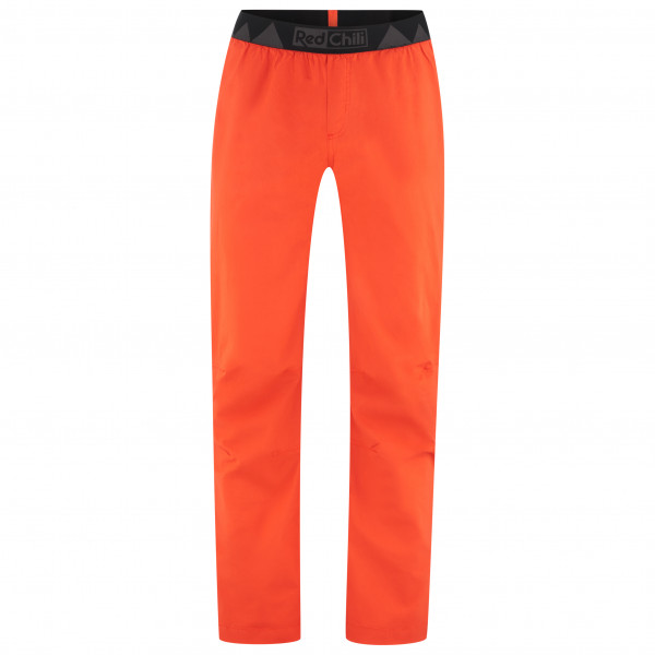 Red Chili - Ogima Pants - Bouldering trousers