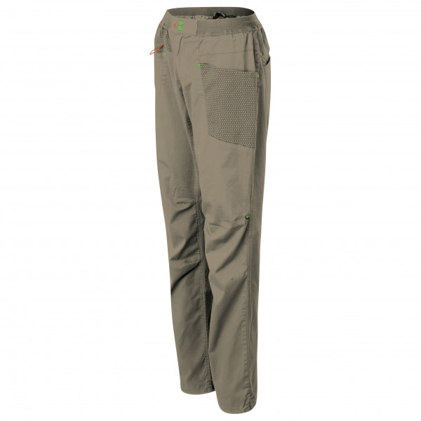 Faggio Pant - Bouldering trousers